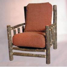765 Camp Chair