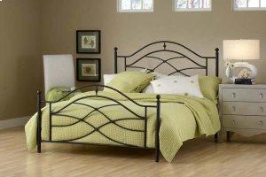Cole Full Bed Set