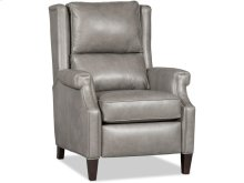 Bradington Young Gallaway 3-Way Lounger 3007