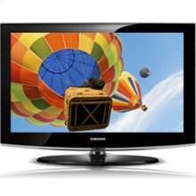 "LN26B360 26"" 720p LCD HDTV (2009 MODEL)"