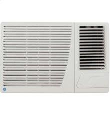 GE® 230 Volt Heat/Cool Room Air Conditioner