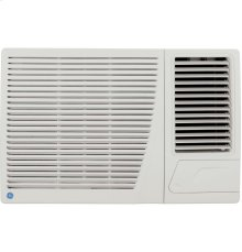 GE® 230 Volt Heat/Cool Room Air Conditioner