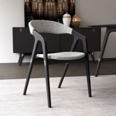 Kaede Chair Product Image