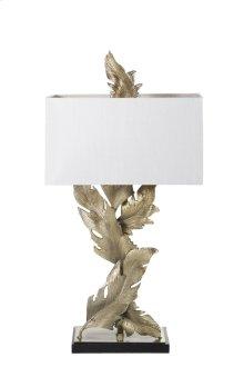 Florian Table Lamp