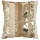 Peyton Pillow - Gold Product Image
