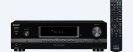 2ch Stereo Receiver Product Image