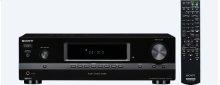 Stereo Receiver  STR-DH130