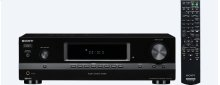 2ch Stereo Receiver