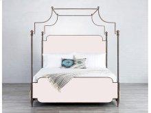 Kenton Upholstered Bed
