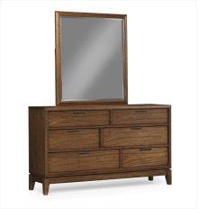 Dresser, Westbury