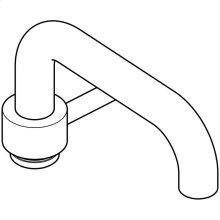 Service Parts Spout Kit STYLE: 062012