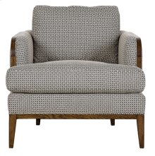Cass Chair V991-CH