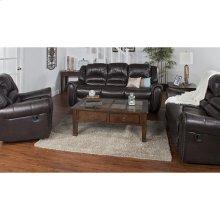 Wyoming Sofa Set