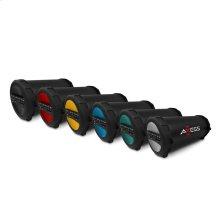 SPBT1041 - THUNDER SONIC - Bluetooth Media Speaker