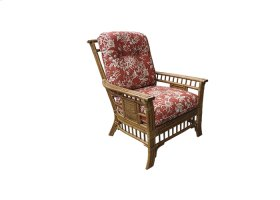 354 Occasional Chair