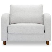 Flex Cot Size Chair Sleeper