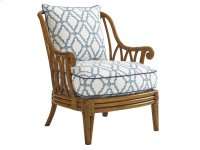 Ocean Breeze Chair Product Image