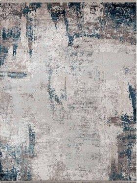 Ven-1 Gray