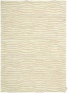 Canyon Lv03 Sand Rectangle Rug 5'3'' X 7'5''
