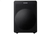 Smart Speaker G3 with the Google Assistant Built In (Black)