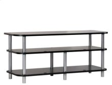 Widescreen TV/AV Stand Affordable furniture with open architecture