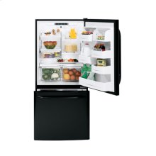 GE® 19.5 Cu. Ft. Bottom-Freezer Drawer Refrigerator