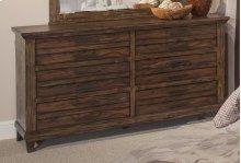 Cortez Dresser