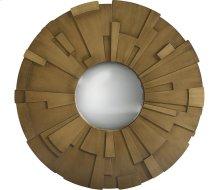 Modern Artefacts Odyssey Mirror