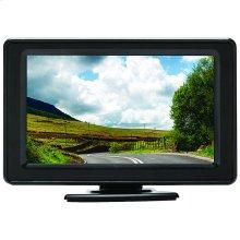 "4.3"" Universal LCD Monitor"