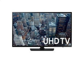 "48"" Class JU6400 4K UHD Smart TV"