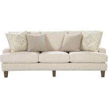 Hickorycraft Sofa (742950)