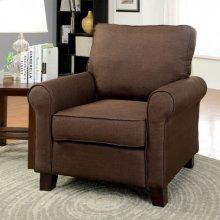 Hensel Chair