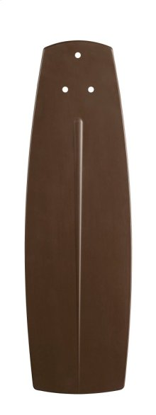 Climates Accessory Blades Coffee Mocha