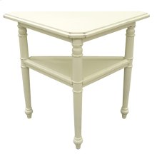Provence Triangle Table