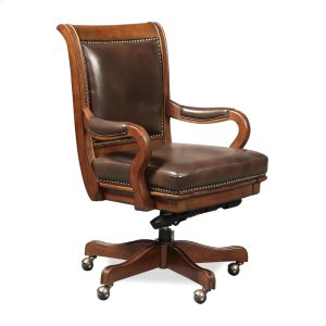 Aspen FurnitureRichmond Office Chair