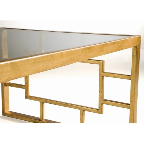Thane Cocktail Table