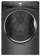 4.5 cu. ft. Front Load Washer with Load & Go Bulk Dispenser Product Image