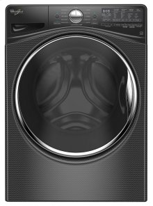 4.5 cu. ft. Front Load Washer with Load & Go Bulk Dispenser