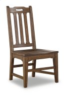 Sonora Dining Chair Product Image