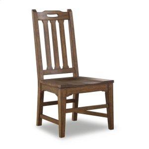 FLEXSTEELSonora Dining Chair