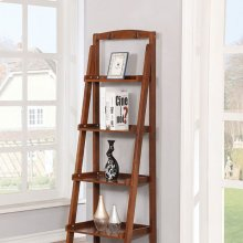 Theron Ladder Shelf