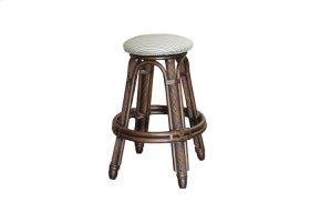 365 Backless Barstool