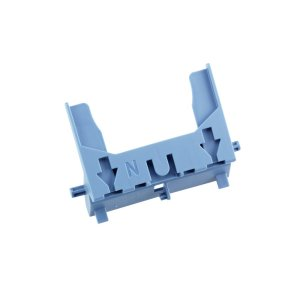 MieleFilterbag holder for vacuum cleaners