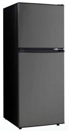 Danby 133 Litre Compact Refrigerator