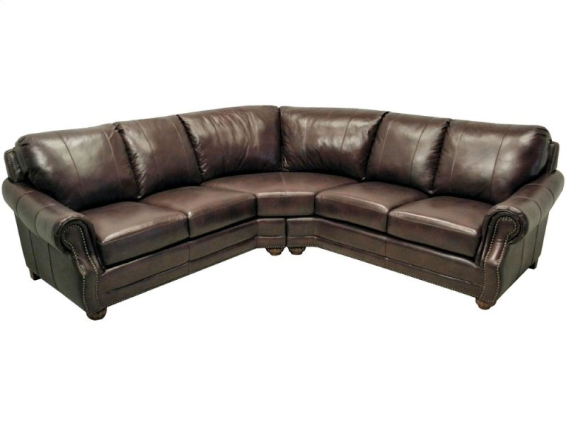 Wondrous 6363 In By Lacrosse Furniture In Warrensburg Mo Sectional Gmtry Best Dining Table And Chair Ideas Images Gmtryco
