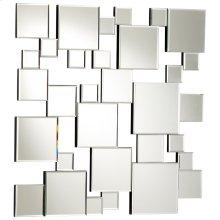 Wall Decor - Mirror