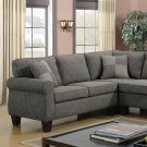 Rhian Sectional Product Image