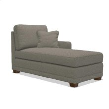 Kennedy Left-Arm Sitting Chaise