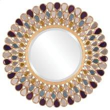 Grace Mirror