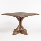 "Bryant 42"" Dining Table Product Image"